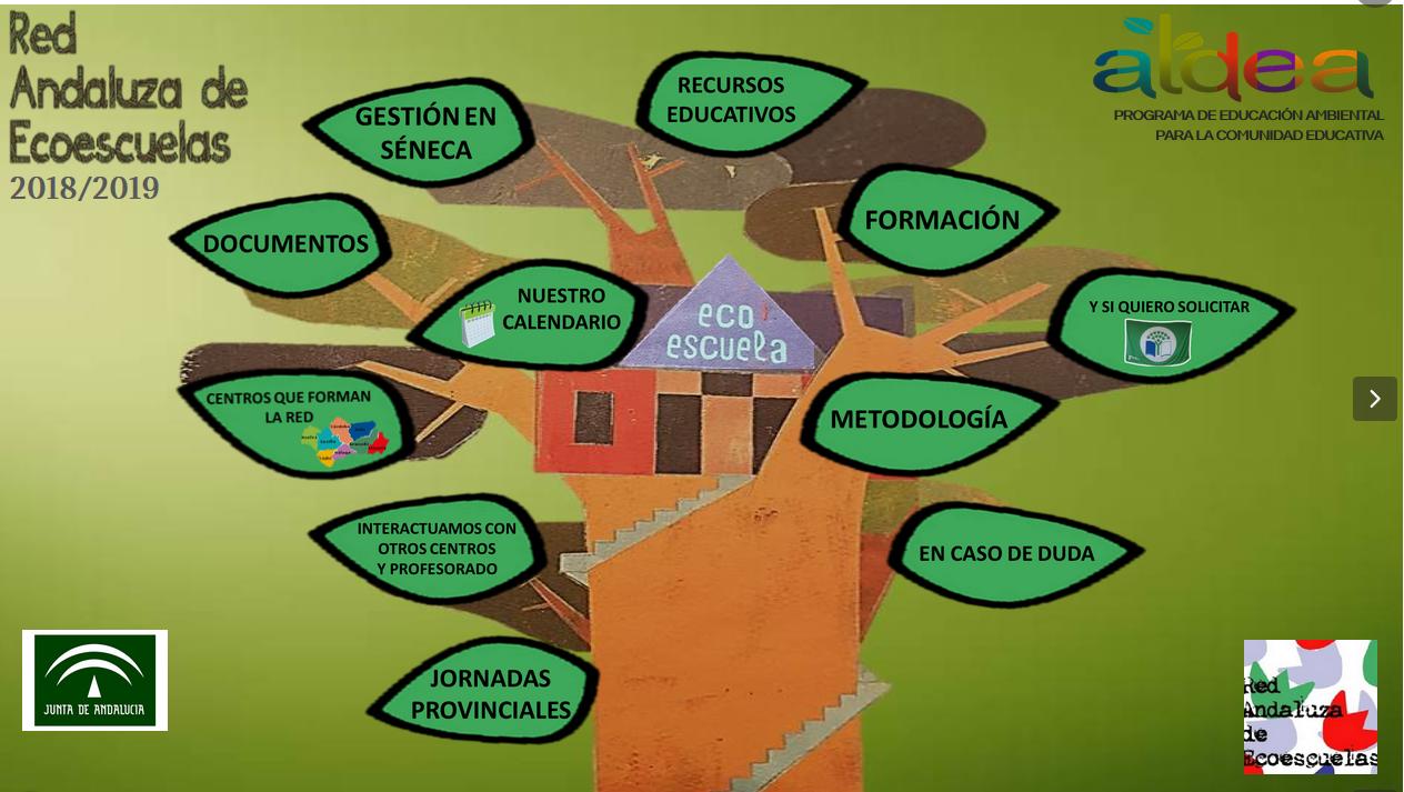 El árbol de la Ecoescuelas (genially_ecoescuelas.png)