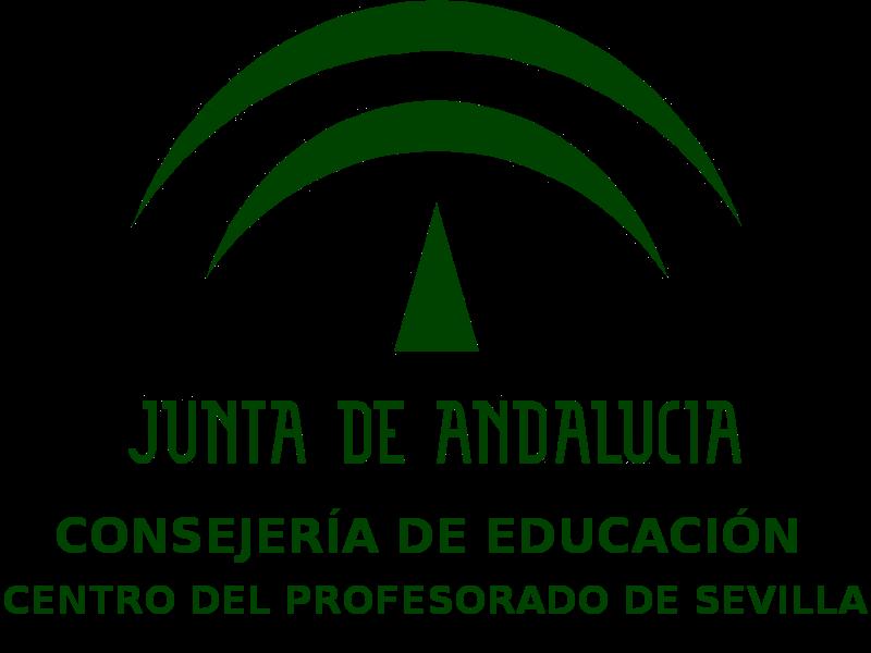 Logotipo 800x600 (cepsevilla3.png)