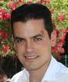 José Quesada