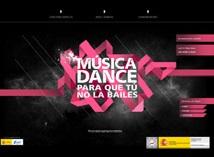 prevencion (musicadance.jpg)