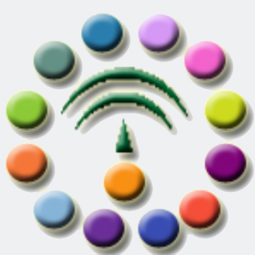 Logo UIG gris (logo_uig2_gris.jpg)