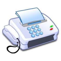 Fax (fax.jpg)