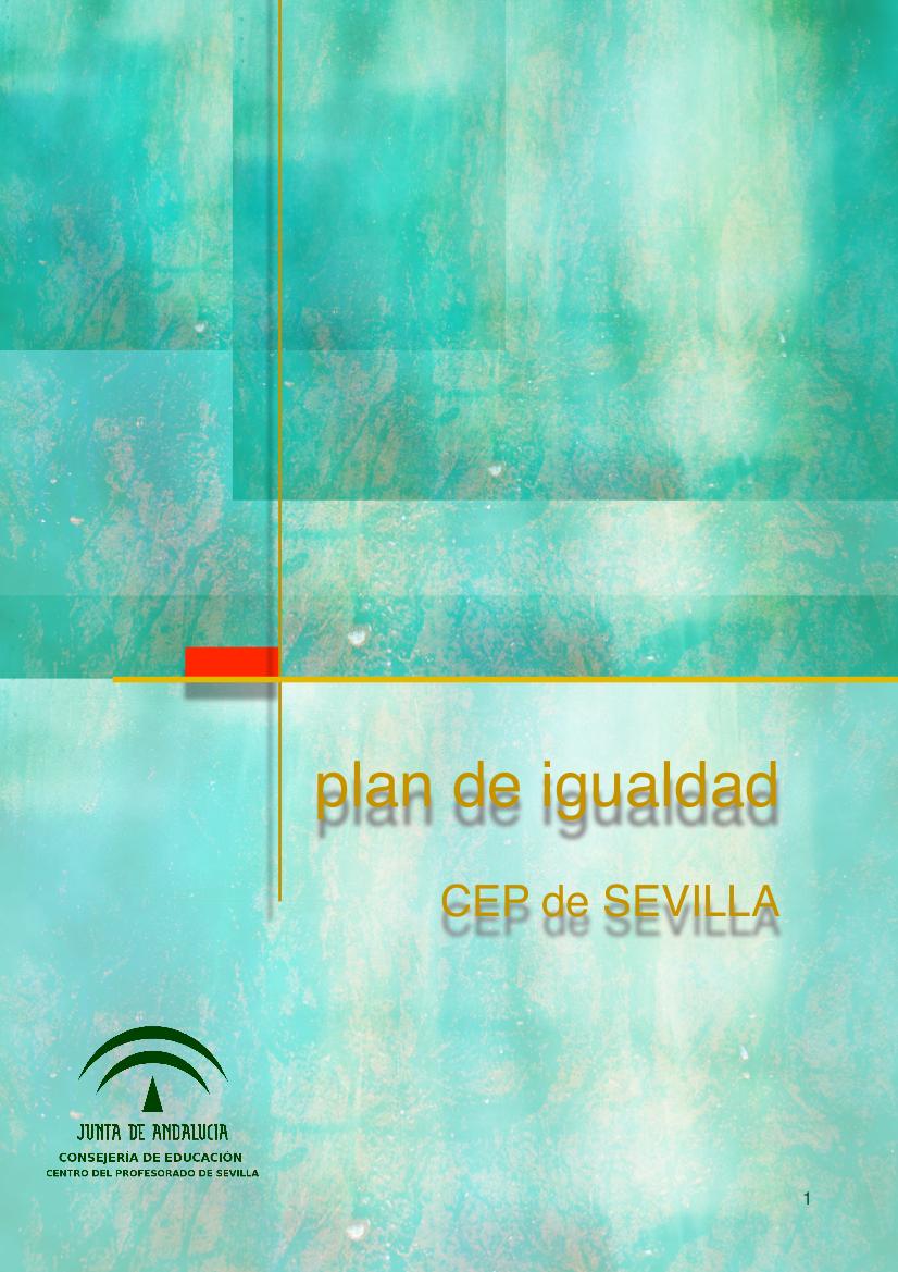 Plan de igualdad (portada_plan_igualdad.png)