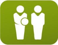 Familia Servicios socioculturales y a la comunidad