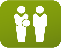 Familia Servicios socioculturales