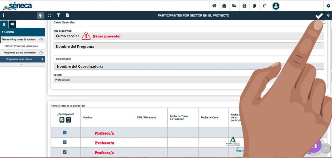 Instrucción inscripción PPIE (15 seleccionar profesorado.png)