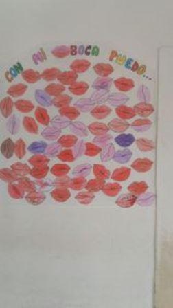 Día.contra.la.vionencia.de.género (ESCUELA.INFANTIL.BEAS.5.jpg)