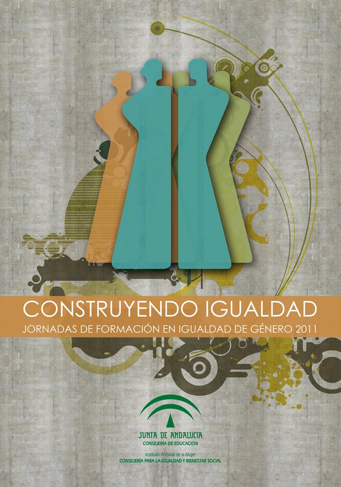 Jornadas2011 (jornadas2011.jpg)