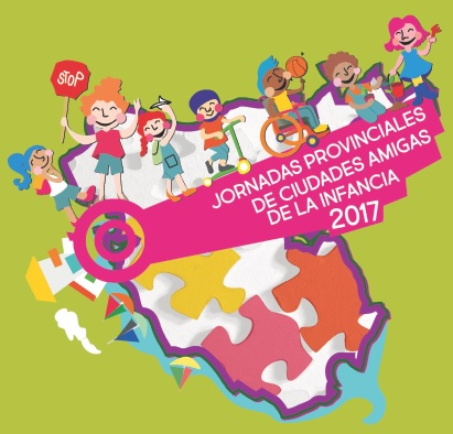 Ciudades Amigas de la Infancia 2017 (Ciudades Amigas Infancia 2017-2018.jpg)