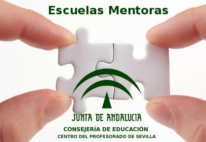 Escuelas Mentoras (escuelasMetoras.png)