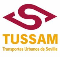 Tussam (tussam3.jpg)