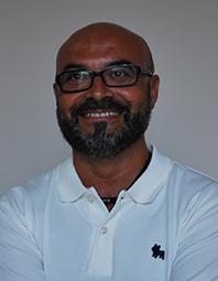 Javier López (javier lopez.jpg)