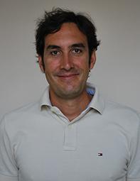 José Andrés Mateos (jose andres mateos.jpg)