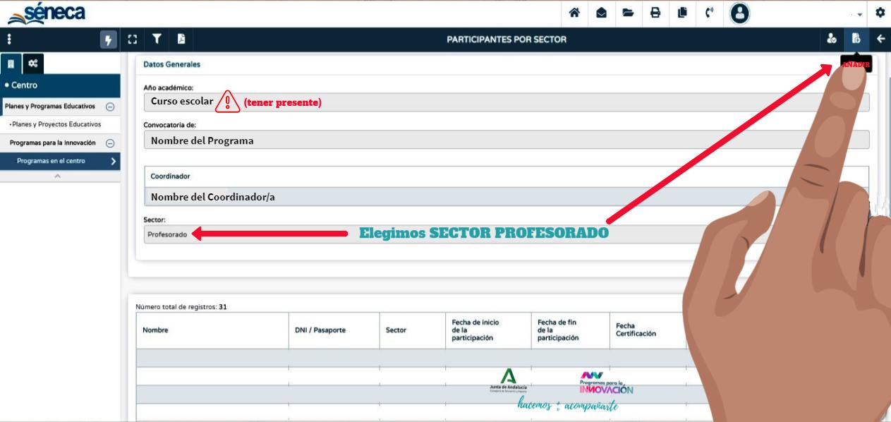 Instrucción inscripción PPIE (14 sector profesorado.png)