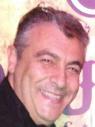 Antonio Mulero (mulero.png)