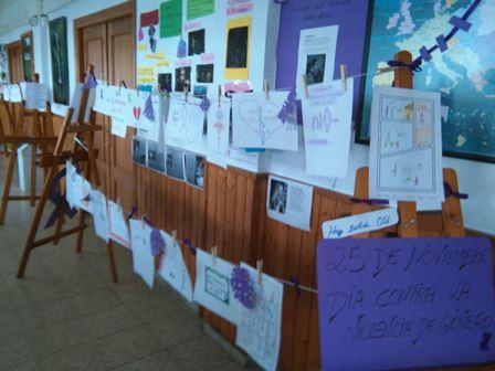 Día.contra.la.vionencia.de.género (IES.Villa.de.Santiago.2.jpg)