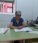 María de la Luz Martínez (mari_luz.jpg)