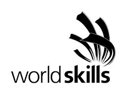 Logo WorldSkills (worldskills.png)