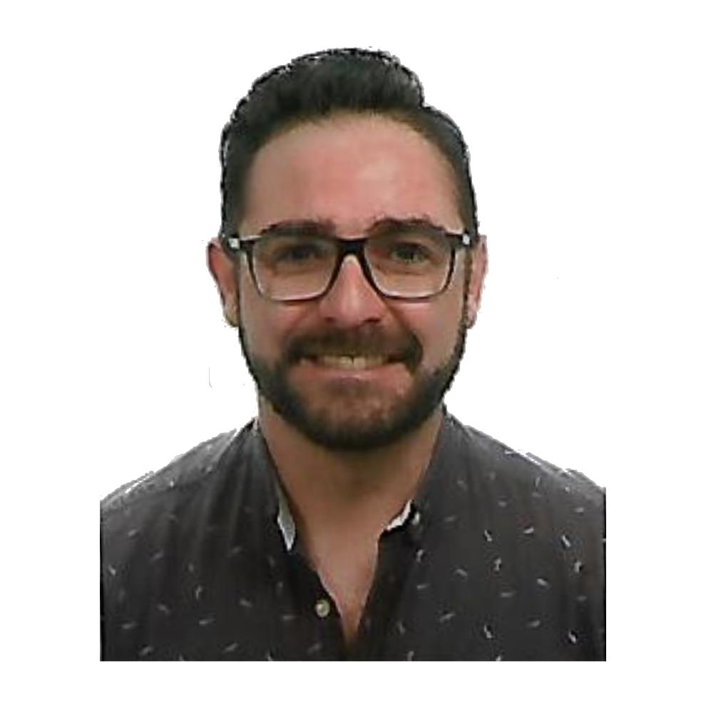 Ruben Señoret (ruben_senoret.jpg)