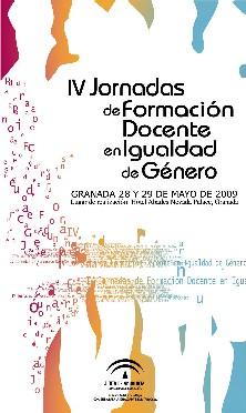 IV_Jornadas (jornadas_form_ivb.jpg)