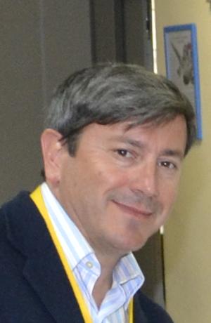 Eloy Navarro Buzón (eloy_navarro2.png)
