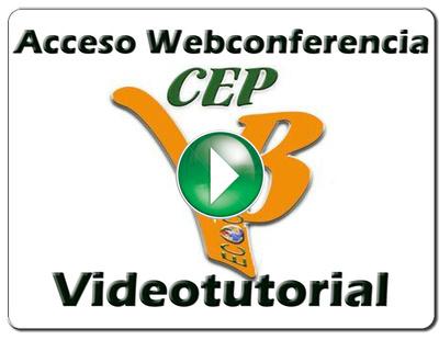 videotutorial webconferencia (videotutorial_webconferencia_400.jpg)