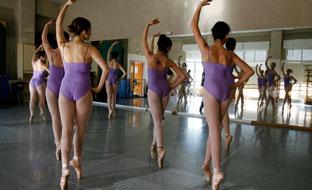 Escolarización Danza (Danza_alumnas.jpg)