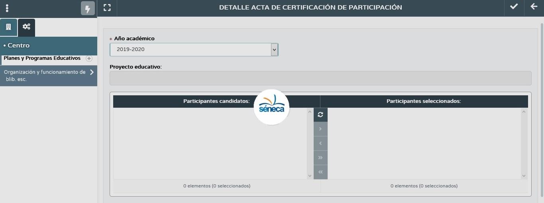 Certificazione 2019-2020_2