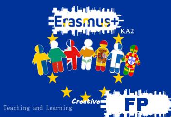 Proyectos Erasmus KA2 FP (erasmus_ka2_FP.png)
