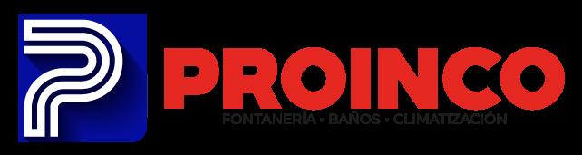 Proinco, SA