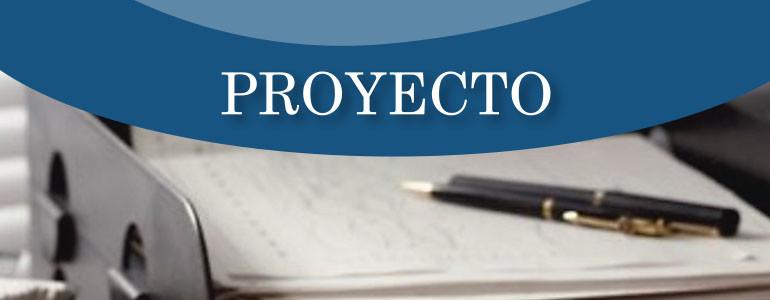 Proyecto de Formación (proyecto.jpg)