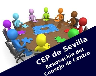 Renovación Consejo de Centro (renovacion_consejo_centro.png)
