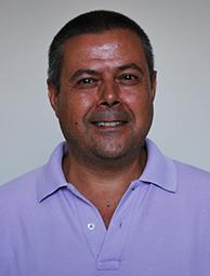 José Barea (pepe barea.jpg)