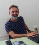 Enrique Rodríguez (IMG-20180903-WA0015.jpg)