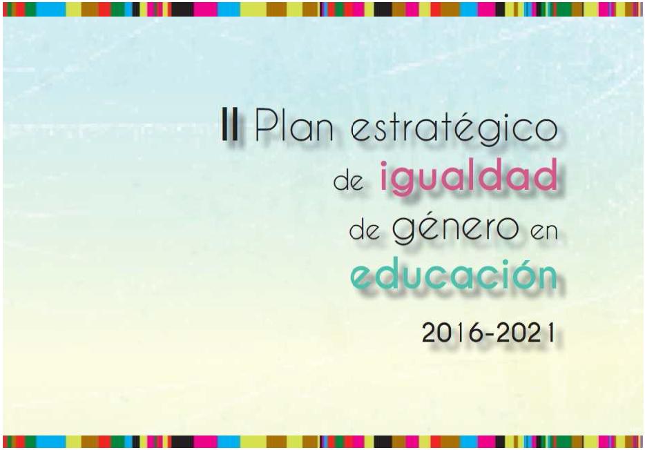 II Plan maquetado (IIPLanMaqueta.jpg)