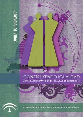 Construyendo igualdad 2013 (ConstruyendoIgualdad2013g.jpg)
