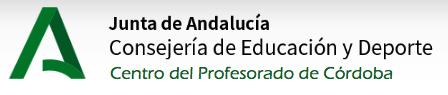 Logo CEP_Junta nuevo (logo_cep.png)