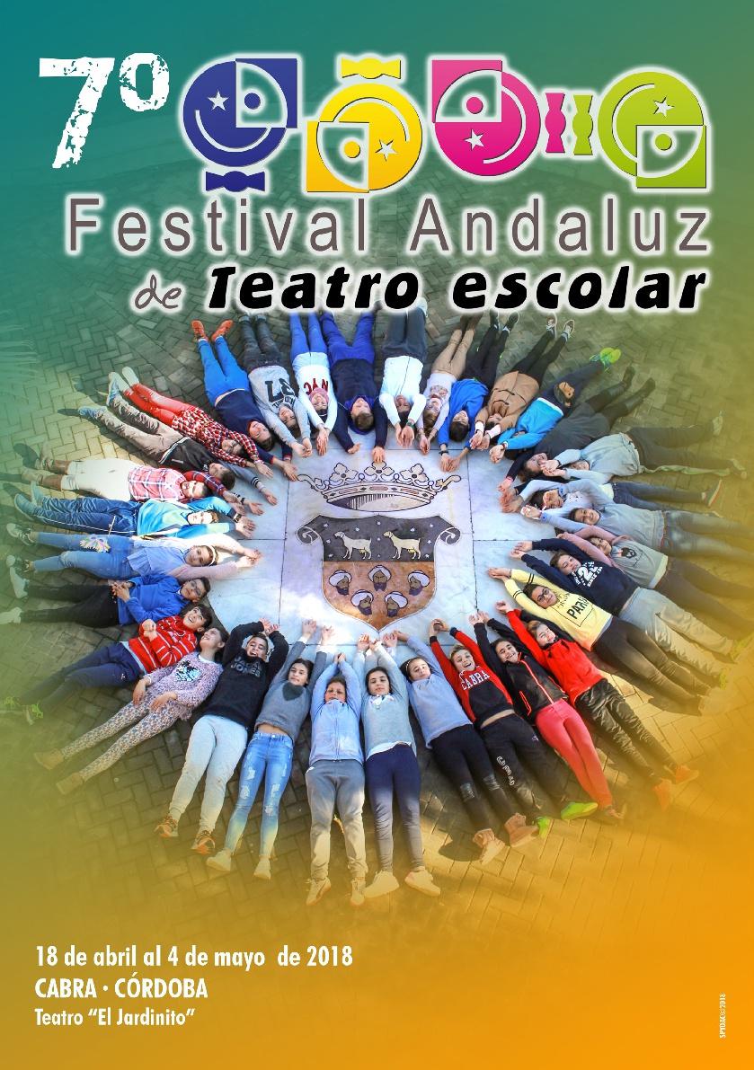 Festival Andaluz de Teatro Escolar de Cabra (Festival-And.TeatroEscolar-001.jpg)