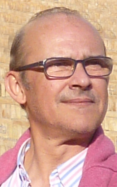 José María Gamero (jose_maria_gamero.JPG)