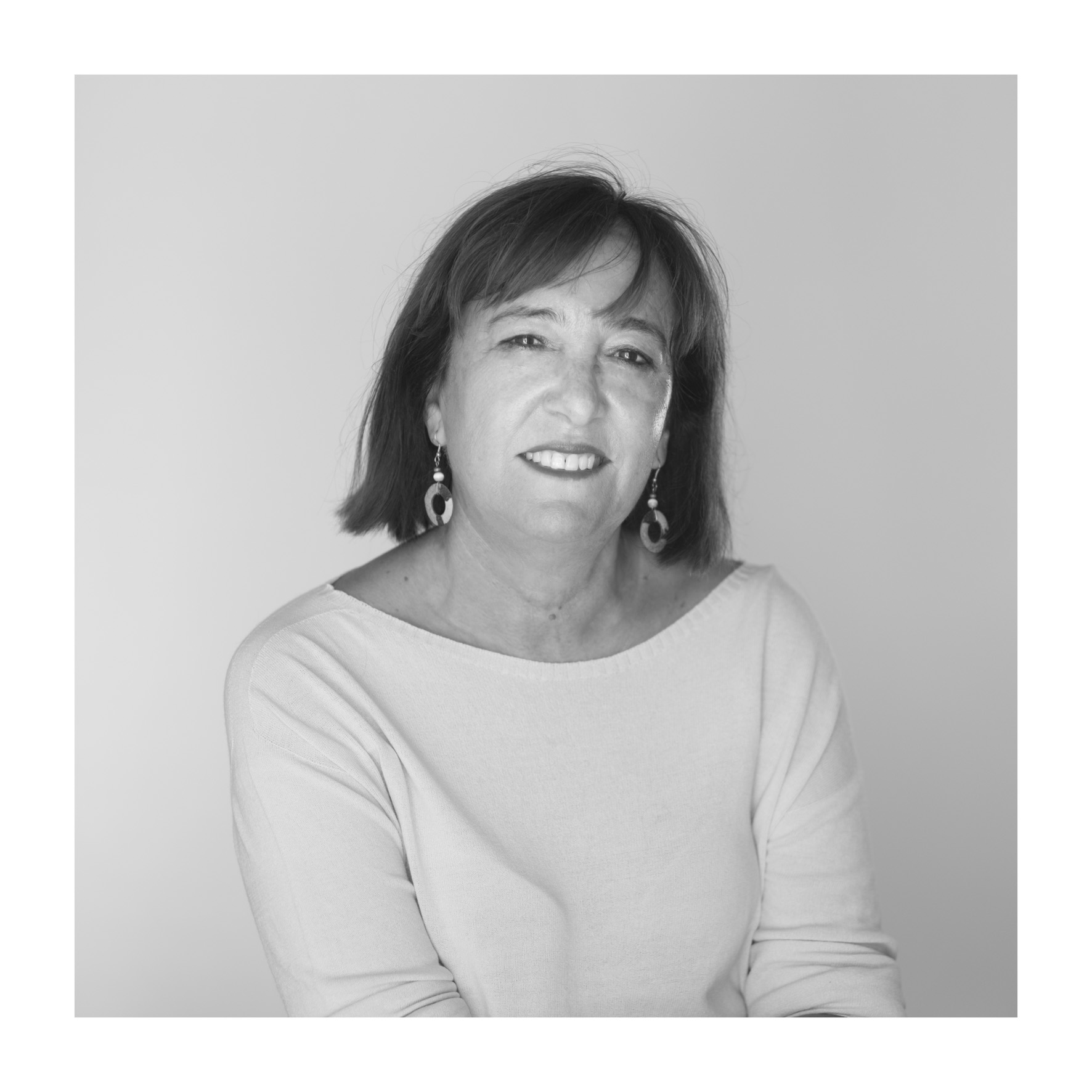 Eloisa Nogales (eloisa_nogales.jpg)