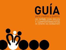 recursos_familias_sexualidad (hijos_roles_no_mormativos.jpg)