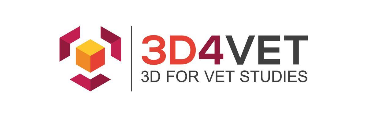 logo impresora 3D (impresora3d.jpg)