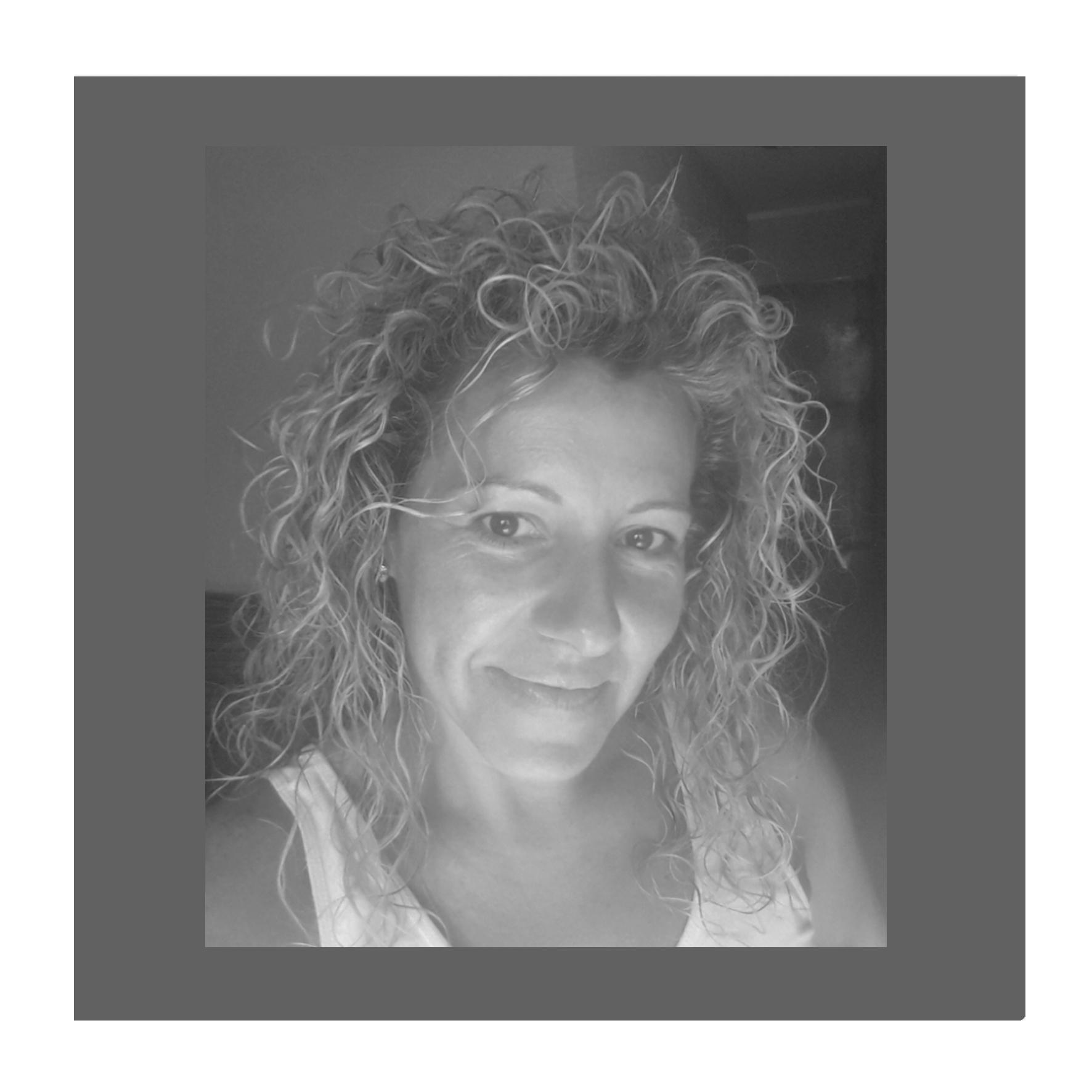 Ana Isabel Romero Pérez (ana_isabel_romero.jpg)
