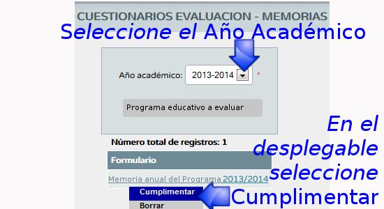 Evaluación (memoria_2013_2014_03.png)
