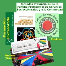 Cartel_Jornadas_SSC (cartel_jornadas_ssc_281117_peq.png)