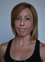 Alicia Montes (alicia montes.jpg)