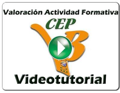 videotutorial valoracion (videotutorial_valoracion_400.jpg)