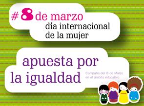 Día de la mujer (apuestaxigualdadportadap.png)