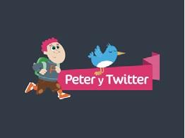 otros recursos tic CS (peter_twitter.jpg)