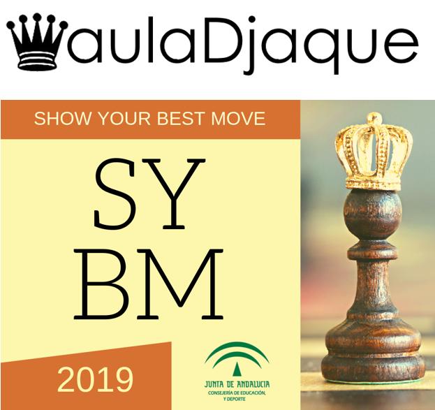 SYBM 2019 (SYBM 2019 icono.png)